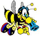видео пчеловодство
