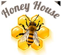 Всё о пчеловодстве