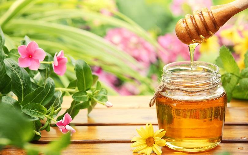 Использование мёда при беременности во все времена описывалось множеством врачей