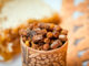 Перга пчелиная: хлеб — для пчёл, лекарство — для человека