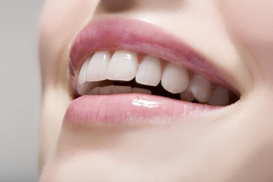 Учёные выпавшие зубы сокращают жизнь человека