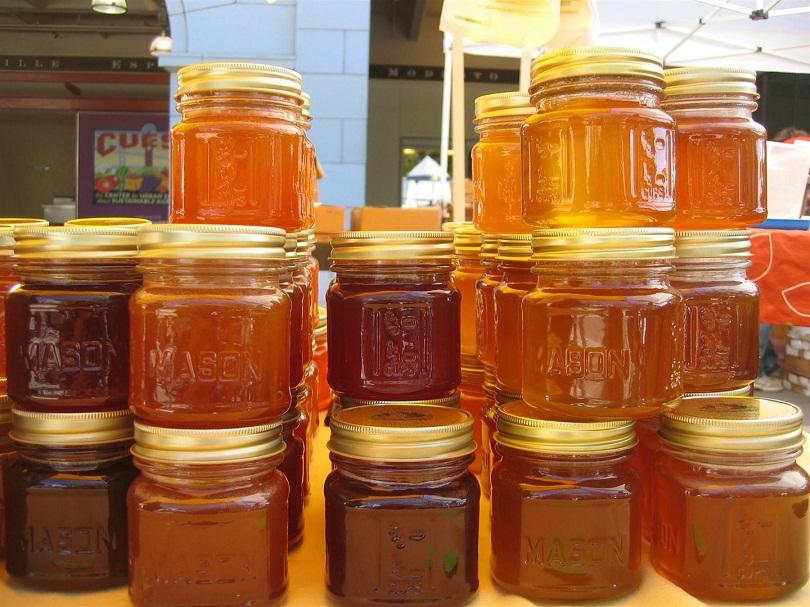 При организации пчеловодческого бизнеса необходимо правильно выбрать наиболее популярный сорт для пчелиного бизнеса