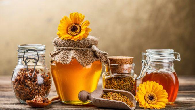 Картинки по запросу продукты пчеловодства