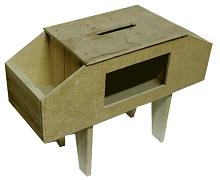 Приспособления и самоделки в процессе пчеловодства замещают собой многие заводские варианты оборудования