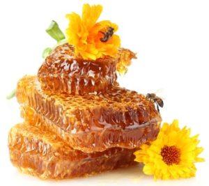 Всё о Бипине для пчёл