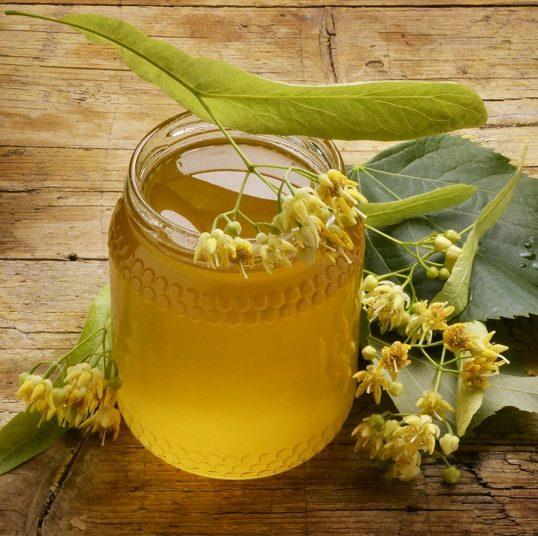 Мед липы отлично подходит для пчеловодческого бизнеса