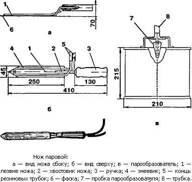 Как сделать искусственный бонсай поэтапно 4