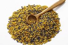 Полезные свойства пчелиной пыльцы для организма человека