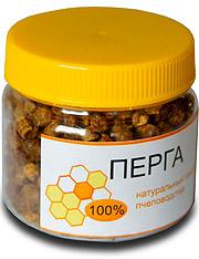 Продукты пчеловодства для мужчин
