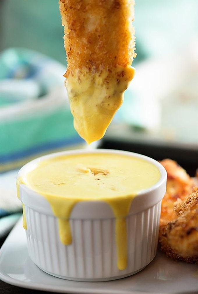 Регулярное использование тыквенного меда может избавить вас от проблем с желудком