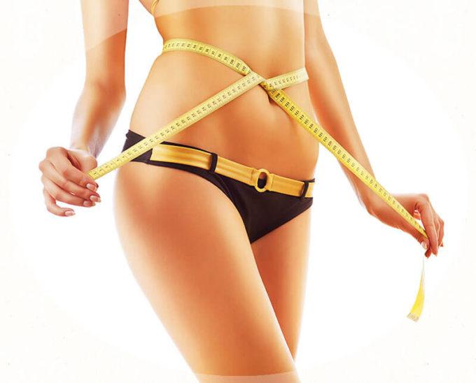 Прополис как средство для похудения