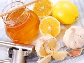 Как правильно откачивать мед