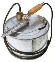 Выпиливание лобзиком и выжигание: схемы, чертежи VK