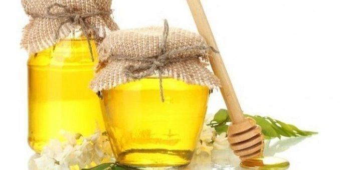 Мед при лечении суставов некроз тазобедренного сустава лечение последствия