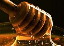 При помощи горчичного меда можно справится со многими болезнями