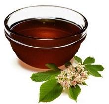 Гречишный мед можно употреблять для профилактики
