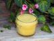 Мазь «воск+желток» - уникальное лечебное средство