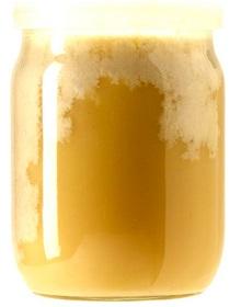 Рапсовый мед очень полезен