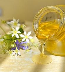 Применение майского меда