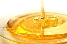 Как получить жидкий мед