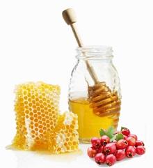 Боярышниковый мед: особенности