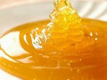 Майский мед: применение