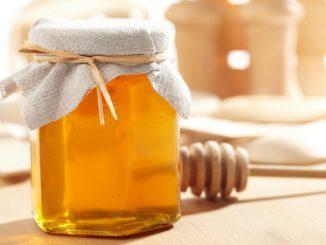 Продажа меда за границу существенно выгодней его реализации в пределах собственной страны