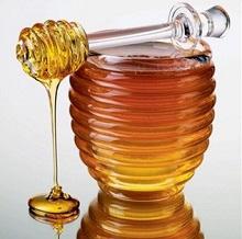При продаже меда за границу нужно учитывать требования к документам