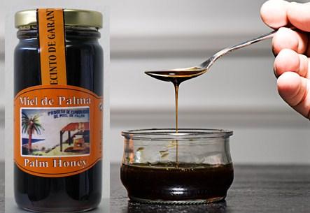 Как принимать пальмовый мед