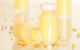 Как сохранить маточное молочко?