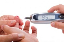 Прополис при диабете