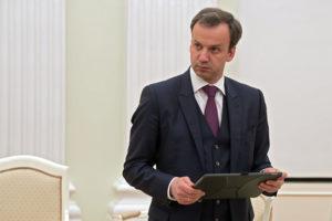 Депутаты просят Дворковича поддержать пчеловодов законопроектом о развитии