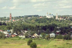 Жители Орловской области засудили пчеловода